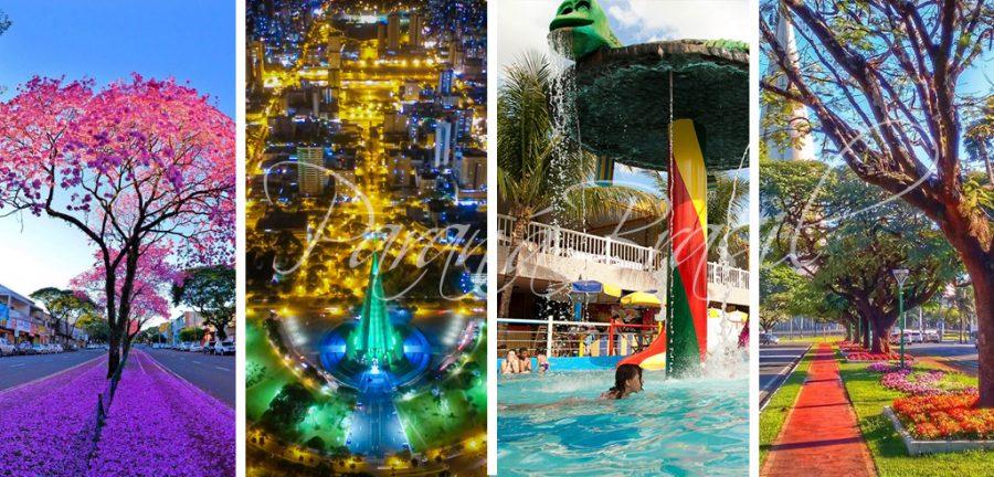 Que Hacer En El Estado De Paraná Brasil Turismo 2020