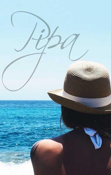 ✈️ PIPA BRASIL Playa de los Delfines, Que Hacer, Alojamiento y Fiesta!