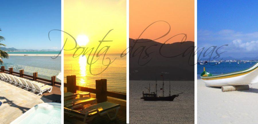 praia ponta das canas, floripa, santa catarina, costa norte hotel, ponta das canas brasil, playa ponta das canas,