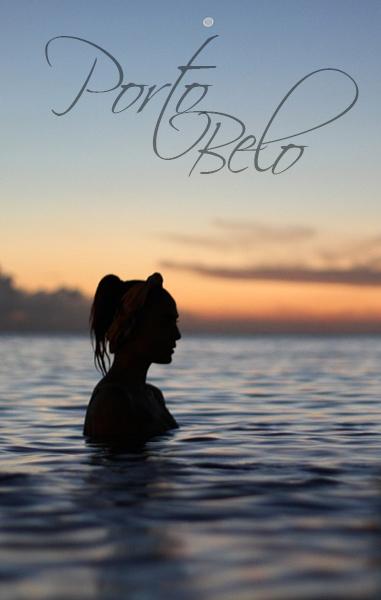 ▷ Santa Catarina PORTO BELO 2021 | Playas, Que Hacer y Alojamiento
