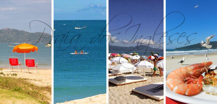 praia de los ingleses, florianopolis, praia do santinho, jurere, canasvieiras, praia dos ingleses centro
