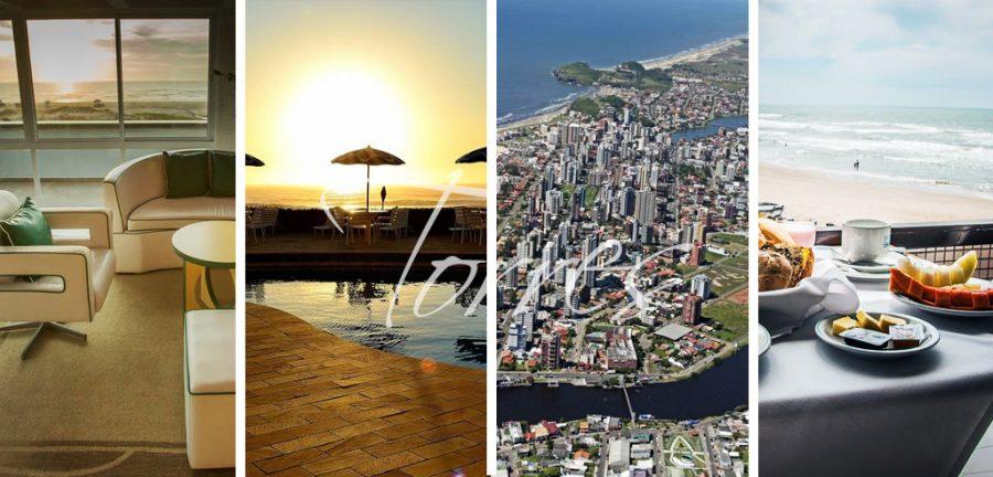 Festival de Globos de Torres, Playas de Torres, alquiler de apartamentos en torres Brasil, hoteles en torres brasil, hoteles en brasil, hoteles en búzios brasil, torres brasil fotos, vacaciones en familia, de fiesta en america