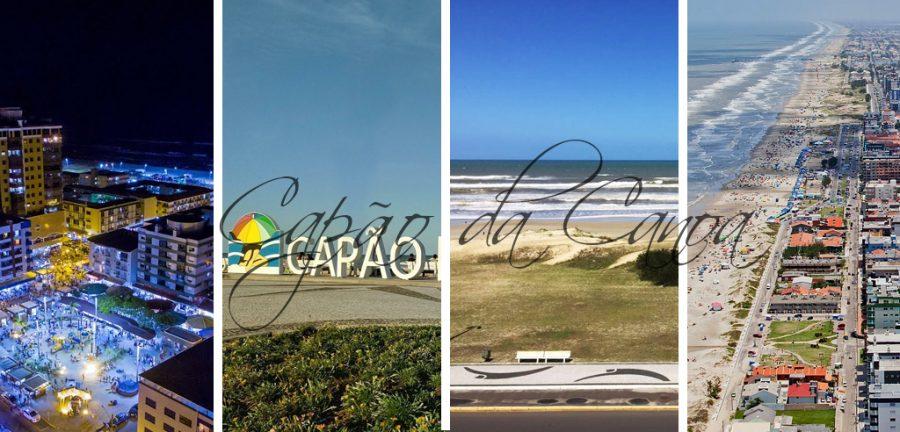 playas de brasil mas lindas, playas de brasil cerca de argentina, rio grande do sul, playas sur de brasil, playas baratas, capao da canoa, praia molhe, praia imbui,