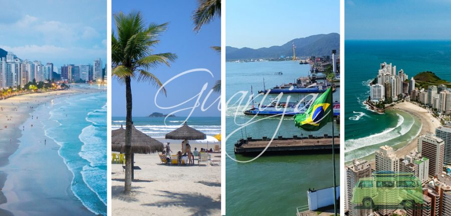 playas de brasil arraial do cabo, playas de guarujá brasil, playas cerca de fortaleza brasil, playas de brasil para ir con niños, playas de brasil lindas y baratas, playas de brasil para ir en familia, playa de galinhas brasil