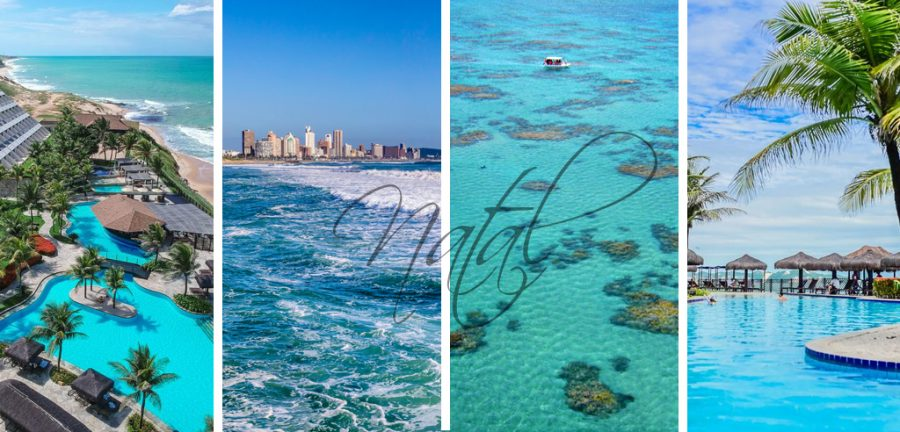 playas de brasil mas lindas, playas mas lindas en brasil, playas mas lindas de brasil para ir en pareja, natal fernando de noronha, natal que conocer, natal hoteles sobre la playa
