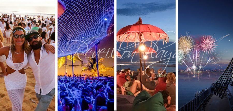 año nuevo de viaje, reveillon copacabana, reveillon recife, año nuevo recife, reveillon caera, reveillon florianopolis, año nuevo sao paulo