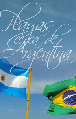 🥉 Río Grande do Sul y Las 5 Mejores Playas de Brasil Cerca de Argentina