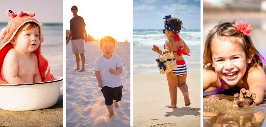 playas de brasil para ir con niños pequeños, vacaciones en familia, playas de brasil para ir con bebes, Playas de Brasil con Bebes,