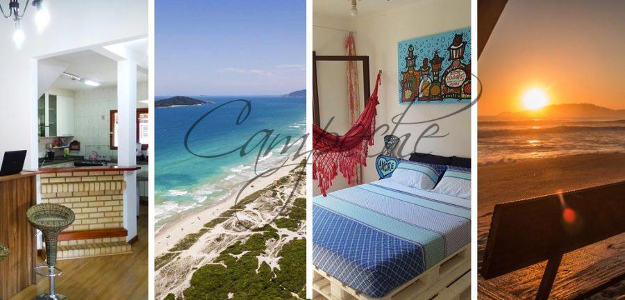 campeche brasil fotos, campeche hoteles, campeche florianopolis, campeche brasil hoteles, campeche brasil, campeche playa brasil, vacaciones en familia