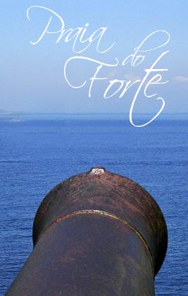 🥉 PRAIA DO FORTE Florianopolis Brasil 2020 | Como llegar y Que hacer