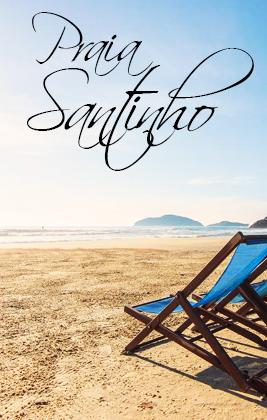 ✈️ PLAYA DO SANTINHO Florianópolis Brasil | Guía Santa Catarina 2020