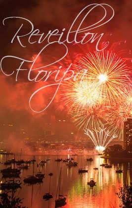🥉  AÑO NUEVO en FLORIANOPOLIS | Consejos para Tu Reveillon 2020