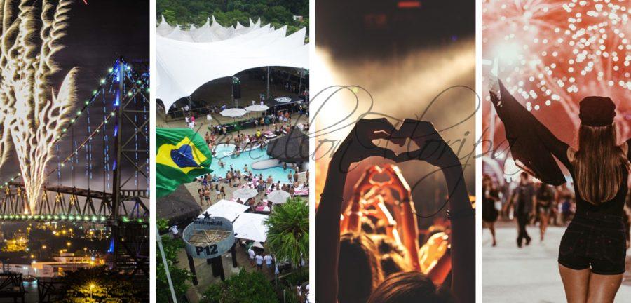 ao nuevo, vacasiones en brasil, reveillon 2020 florianopolis, Reveillon florianopolis 2020, vacaciones en familia, vacaciones, reveillon p12, reveillon il campanario, reveillon jurere, fin de año en florianopolis, Metro en florianopolis, O Réveillon do Morro, Praia de florianopolis,