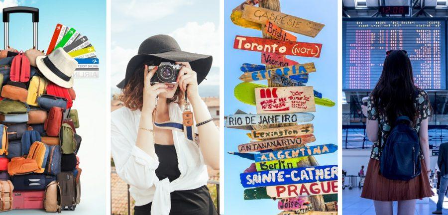 seguros de viaje economicos, seguros de viaje baratos para mochileros, seguros de viaje mas economicos, seguros de viaje baratos, seguros de viaje mas baratos, seguros de viaje internacional baratos, seguro de viaje economico en chile, seguro para tu viaje