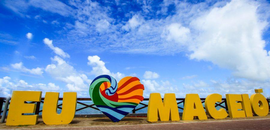 maceio y alrededores, maceio hoteles, maceio brasil hoteles, maceio booking, maceio alojamiento, maceio pratagy