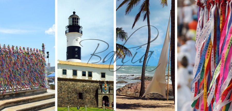 playas cerca salvador de bahia, salvador de bahia resort, salvador de bahia guia turistica, salvador de bahia mejor zona para alojarse